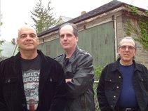 The Rhythm Sons