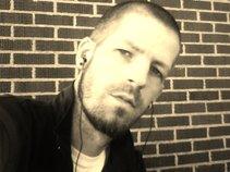 Drew Davis Music/Beats