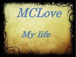 mcfury
