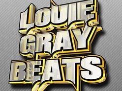 Louie Gray Beats BSM