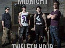 Six Till Midnight