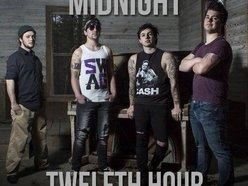 Image for Six Till Midnight