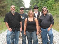 Image for SOUTHERN IMPACT BAND