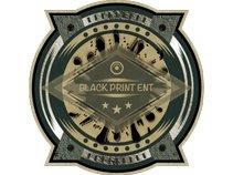 Black Print Entertainment
