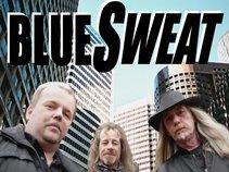 BlueSweat