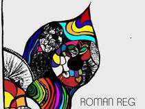 Roman Reg