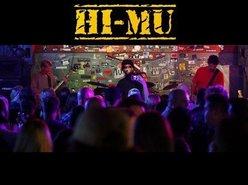 Image for Hi-Mu