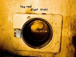 Image for The Real Great Scott