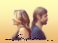 Image for Grey's Fool
