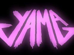Yama Dirty Crew