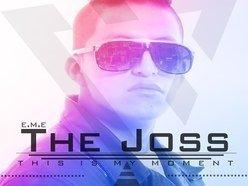 The Joss
