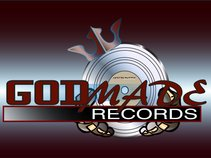 GODMADE RECORDS