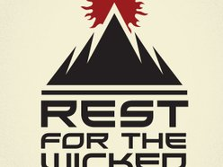 Image for Rest for the Wicked