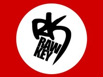 RawKey Productions