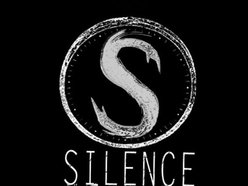 Image for Silence