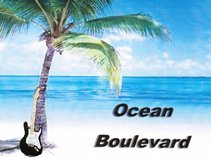Ocean Boulevard--Eric Clapton Tribute