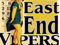 East End Vipers