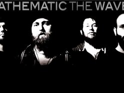 Image for Mathematic The Waves
