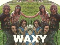 Waxy Droids