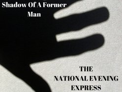 Image for The National Evening Express