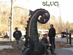 Image for SLUG (Toledo, Ohio)