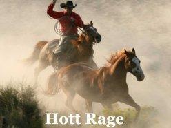 Hott Rage