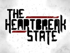 Image for The Heartbreak State