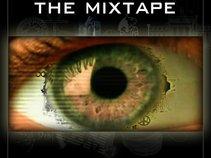 Zeitgeist: The Mixtape