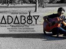 AdaBoY