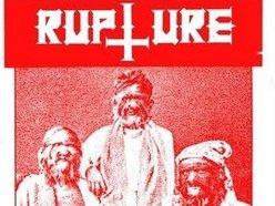 Rupture Band