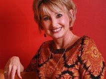 Paula Stefanovich