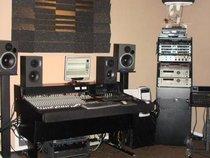 RecordingStudio L.E.