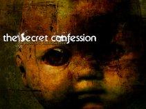 The Secret Confession