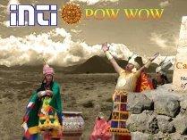 Inti Pow Wow