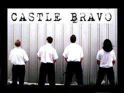 Image for Castle Bravo