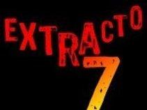 Extracto 7
