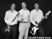 beaver boogie band
