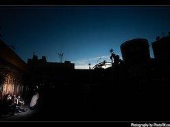 Image for Light the Black Skye