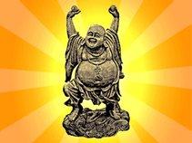 Buddha Shake