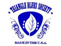 Triangle Blues Society
