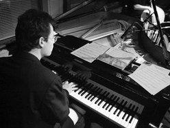 Image for Kansas City Jazz Orchestra