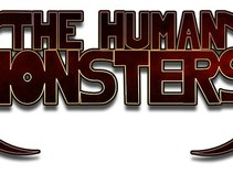 The Human Monsters