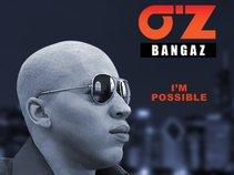 O.Z. Bangaz (ozbangazmusic.com)