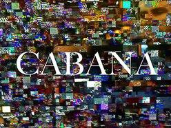 Image for Cabana