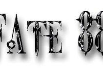 fate 88