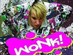 Image for WoNK