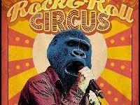 Rock N' Roll Circus
