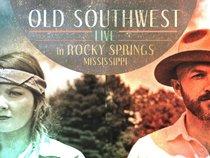 Old Southwest