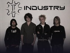 Image for Industry