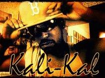 Kali Kal